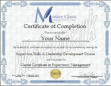 soft skills training modules pdf